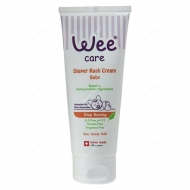Wee-Care-Diaper Rash-Cream