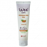 Wee-Care-Petroleum-Jelly-Baby-Almond-Oil
