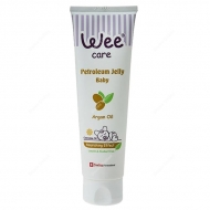 Wee-Care-Petroleum-Jelly-Baby-Argan-Oil