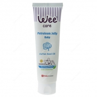 Wee-Care-Petroleum-Jelly-Baby-cottonseed