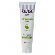 Wee-Care-Petroleum-Jelly-Baby-Olive-Oil