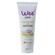 Wee-Care-Prevent-Diaper-Rash-Cream