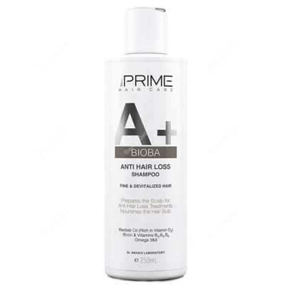 A+-Bioba-Anti-Hair-Loss-Shampoo