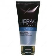 anti-fatigue-gel-lirac