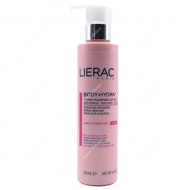 body-hydra-plus-hydra-plumping-lotion-lirac