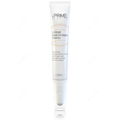 C-Prime-4-in-1-Instant-Eye-Firming-Cream-Gel