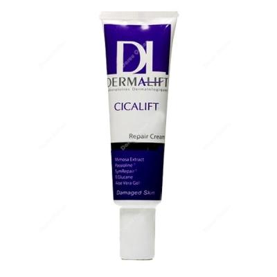 Cicalift-Repair-Cream