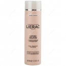 double-toning-gel-lotion-lirac