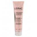 foaming-cream-lirac