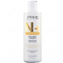 N+-Hibi-Norm-Daily-Mild-Shampoo