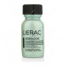 sebologie-blemish-correction-stop-spots-concentrate-lirac