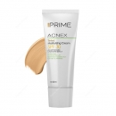 Tinted-Moisturizing-Cream-SPF30