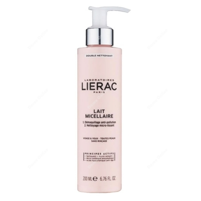 double-cleansing-milk-lirac
