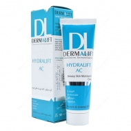 Hydralift-AC-Cream