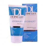Hydralift-Body-Moisturizing-Cream