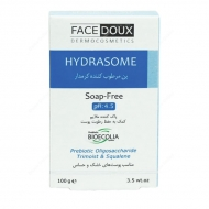 Hydrasome-Moisturizing-Syndet-Bar