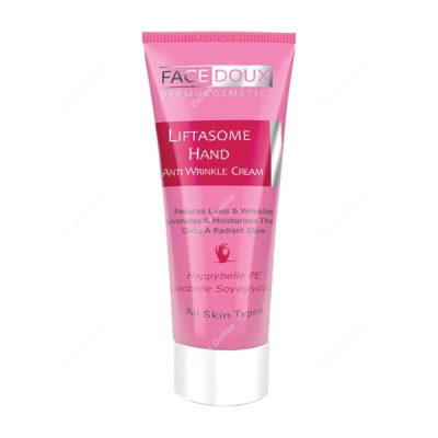 Liftasome-Hand-Anti-Wrinkle-Cream