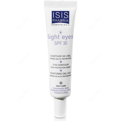 Light-Eyes-Protective-Lightening-Cream-SPF30