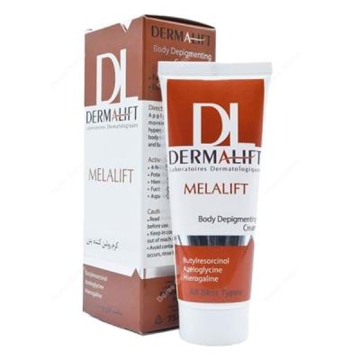 Melalift-Body-Depigmenting-Cream