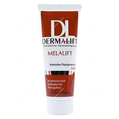 Melalift-Cream
