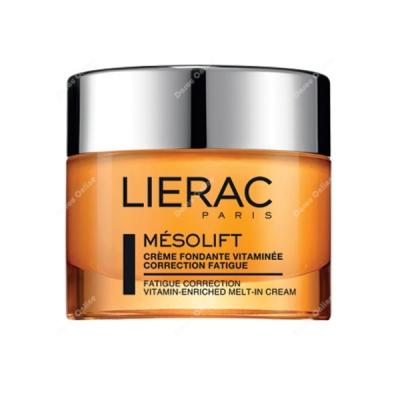 mesolift-cream-lirac