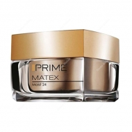 Moist-24-Cream-Prime