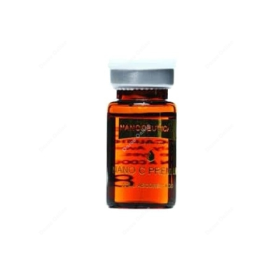 Nano-C-Premium-22-Serum