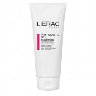 phytolastil-gel-body-lirac