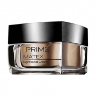 Prime-Night-Repair-Cream