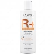 R+-Kera-Moist-Moisturizing-Shampoo