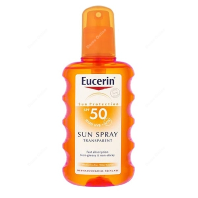Sun-Spray-Transparent-SPF50-Extra
