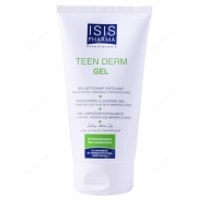 Teen-Derm-Gel