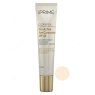 Trio-Active-Eye-Concealer-101-SPF25