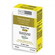 Triosome-Syndet-Bar