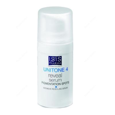 Unitone-4-Reveal-Serum