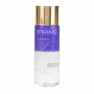 Water-Proof-Eye-Make-Up-Remover-Two-Phase