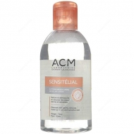 acm-sensitelial-micellar-lotion