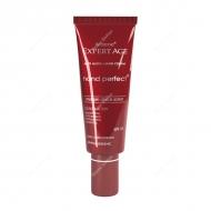 Anti-Aging-Hand-Cream-SPF15