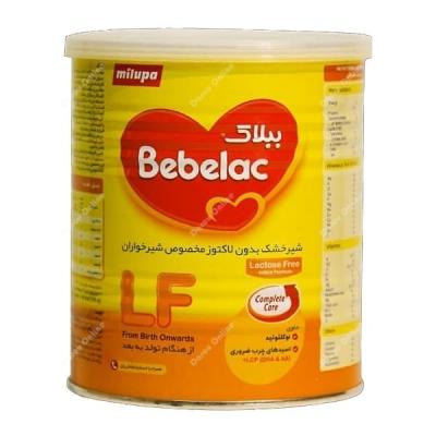 Bebelac-LF
