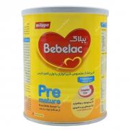 Bebelac-Premature