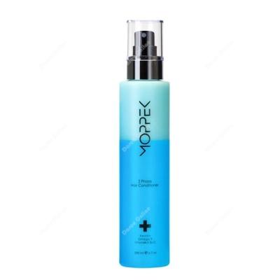 blue-2-phase-hair-serum-moppek