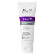 cicastim-cream-acm