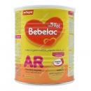 Bebelac-AR