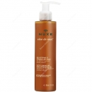 Reve-De-Miel-Cleansing-And-Make-Up-Removing-Gel