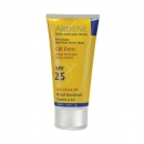 Sunblock-Cream-SPF25-Oil-Free