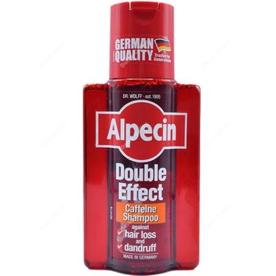 double-effect-shampoo-alpecin