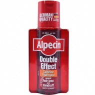 double-effect-shampoo-alpecin