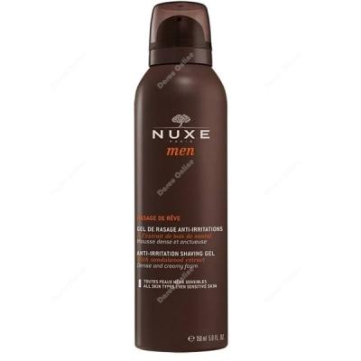 men-shaving-gel-nuxe