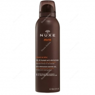 men-shaving-gel-nuxe