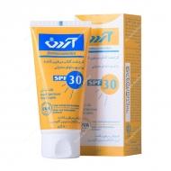 Moisturizing-Sunblock-Cream-SPF30-Ardene